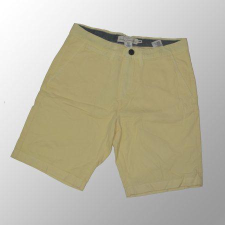 Hình Quần short nam HM HM-S03 Chinos Shorts
