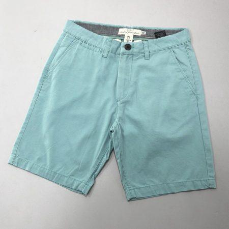 Hình Quần short nam HM HM-S06 Chinos Shorts
