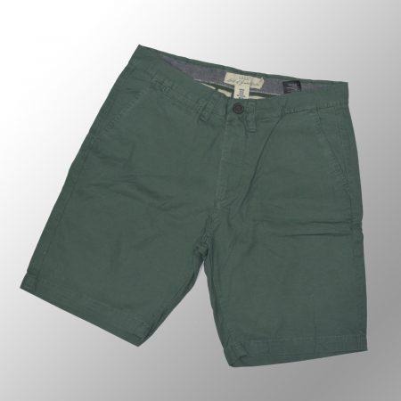 Hình Quần short nam HM HM-S07 Chinos Shorts