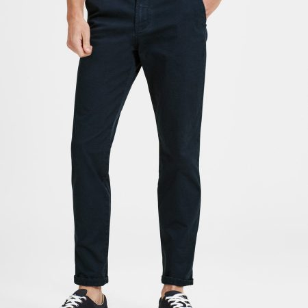 Hình Quần Chinos Jackjones JAJ-Q01 CODY SPENCER WW CHINOS