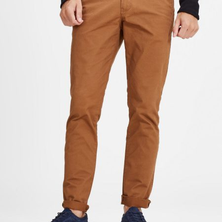 Hình Quần Chinos Jackjones JAJ-Q04 CODY SPENCER WW CHINOS