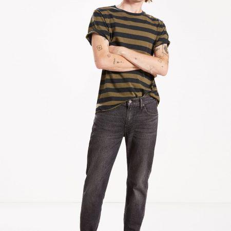 Hình Quần jeans nam Levis 511 LV-US-J01 Slim Fit Jeans