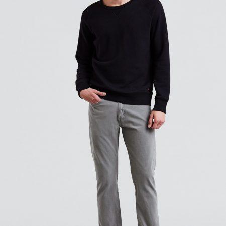 Hình Quần jeans nam Levis 502 LV-US-J04 Taper Fit Men Jeans
