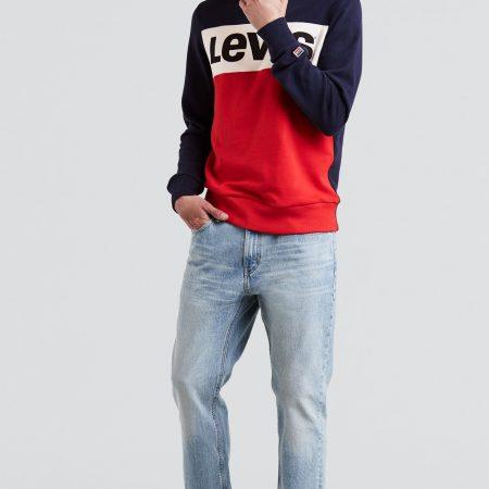 Hình Quần jeans nam Levis 541 LV-US-J08 Athletic Taper Fit Men Jeans