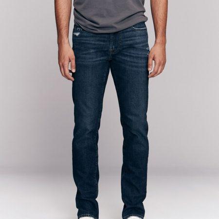 Hình Quần Jean nam Abercrombie & Fitch AF-US-J58 Skinny Jeans