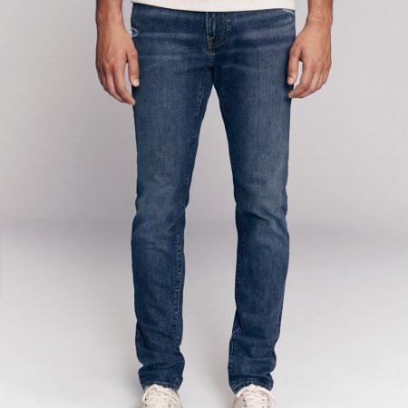 Hình Quần Jean nam Abercrombie & Fitch AF-US-J64 Super Skinny Jeans